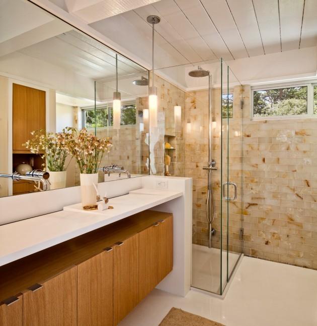 Banheiro Pequeno Decorado3
