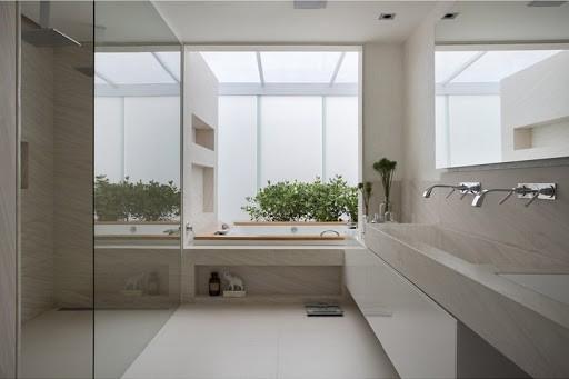 Banheiro Pequeno Para Apartamento3