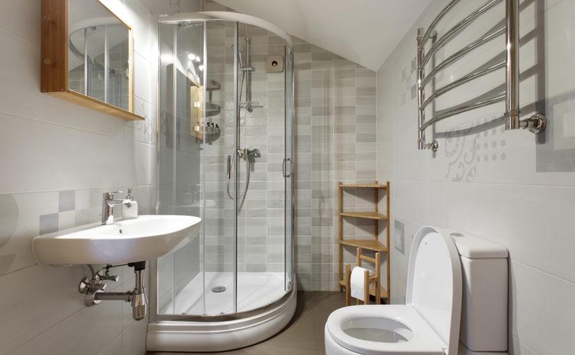 Banheiro Pequeno Para Apartamento4