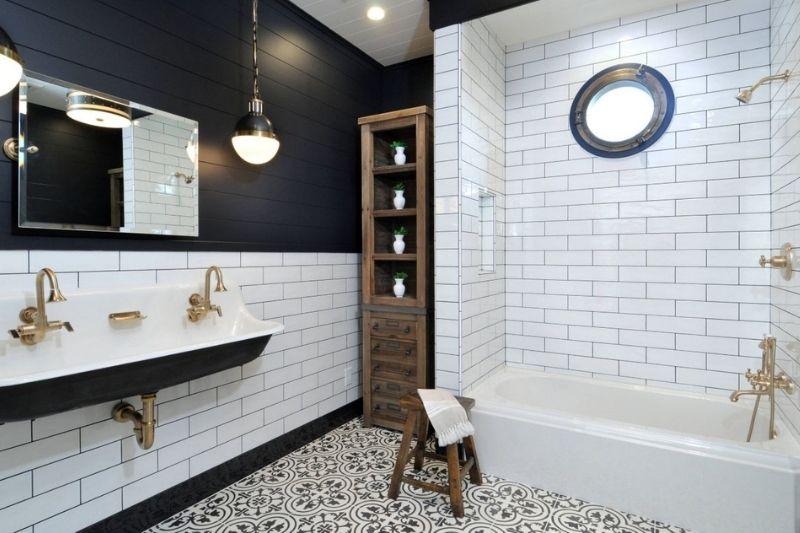 Banheiro Simples (1)