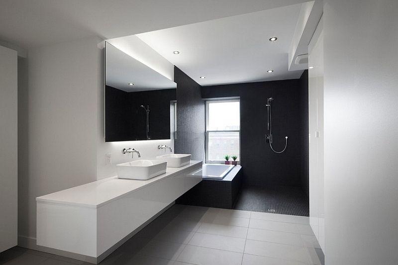 Banheiro Simples (2)