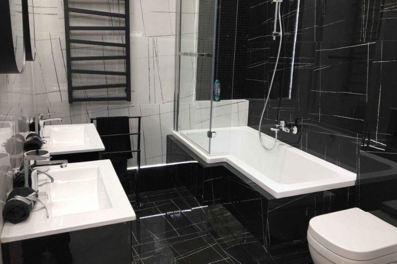 Banheiro Simples (3)