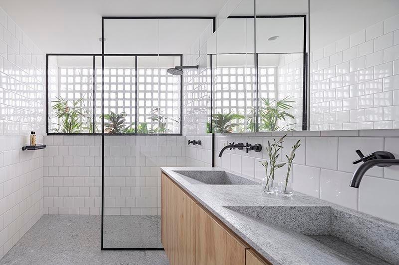 Banheiro Simples (4)