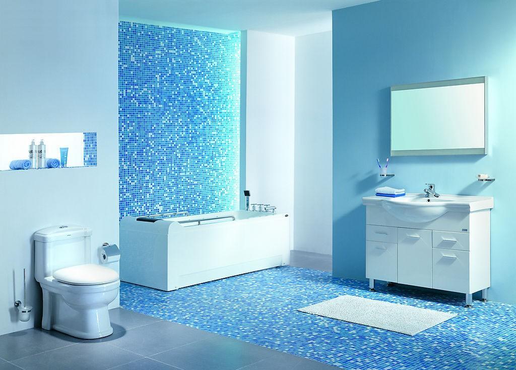 Banheiro Com Pastilha1