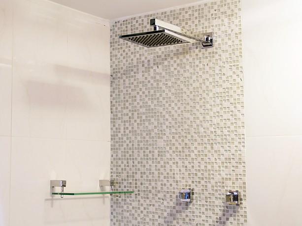 Banheiro Com Pastilha2
