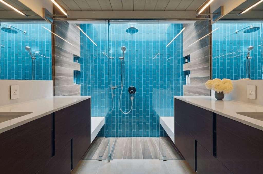 Banheiro Com Pastilha3