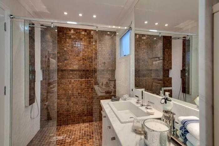 Banheiro Com Pastilha4
