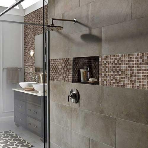 Banheiro Com Pastilha5,