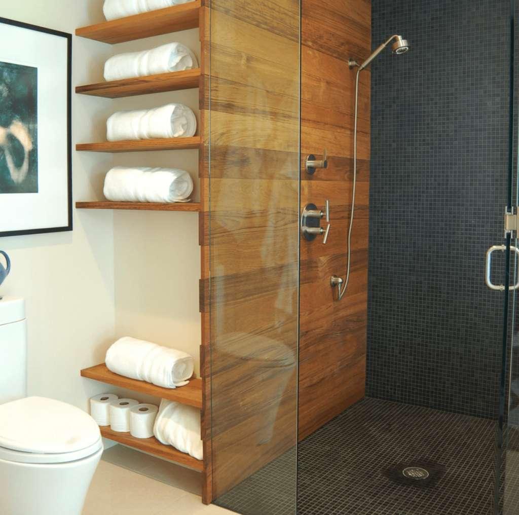Banheiro Com Pastilha6