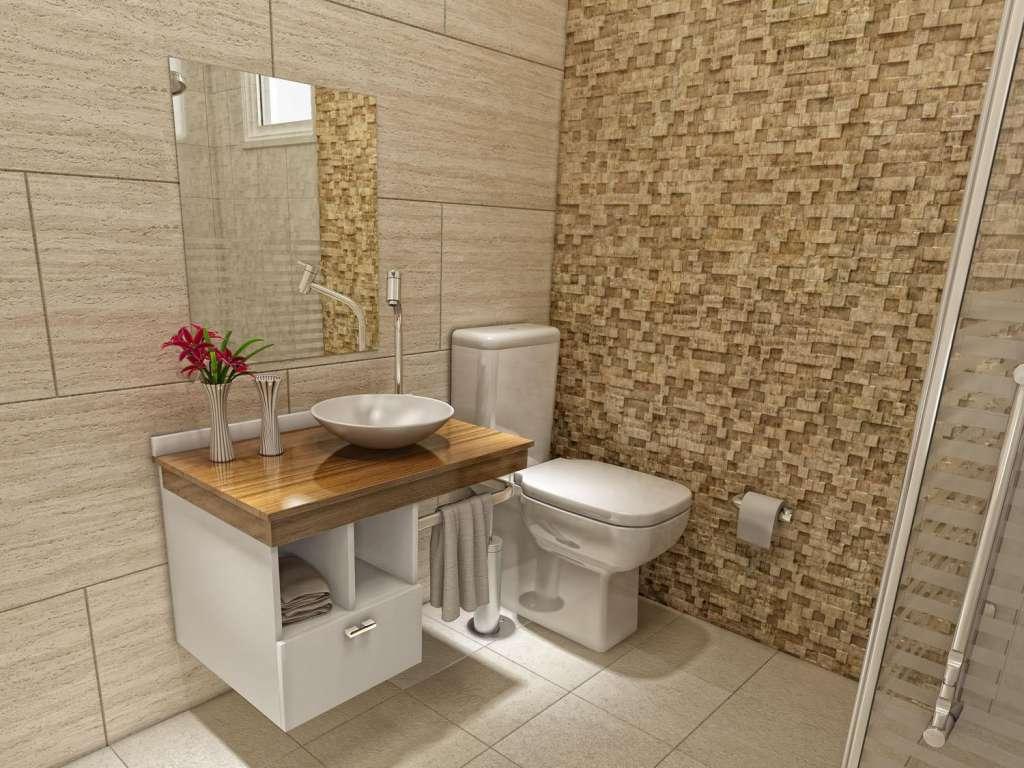 Banheiro Com Pastilha8