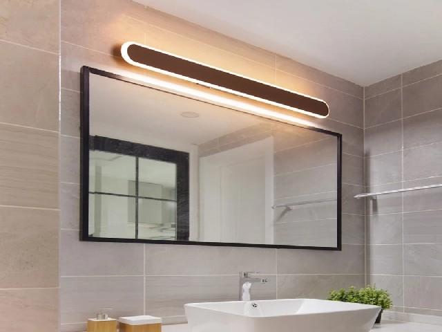 Banheiros Minimalistas2