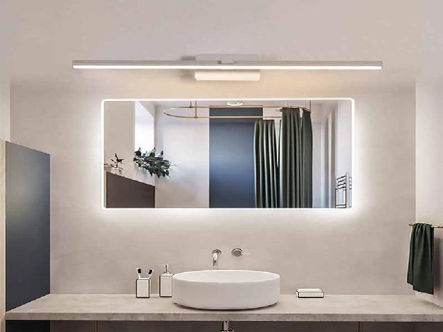 Banheiros Minimalistas4