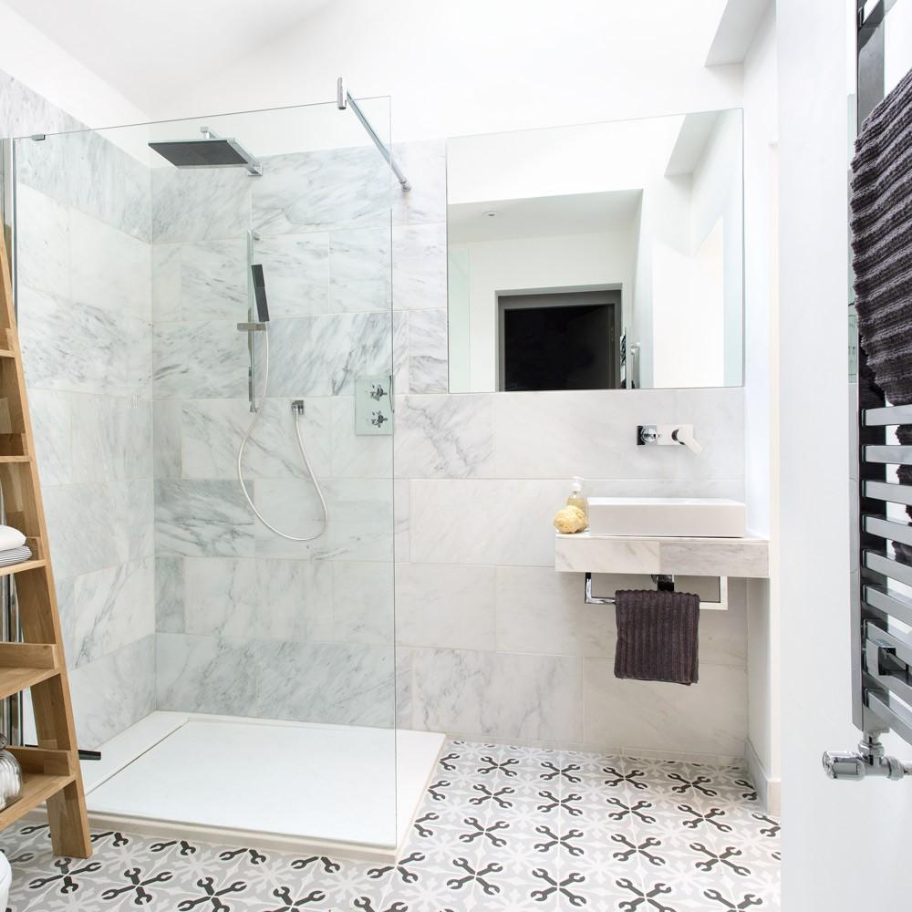 Banheiros Com Pastilhas FOTOS10