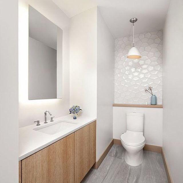 Banheiros Com Pastilhas FOTOS11