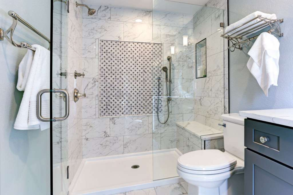 Banheiros Com Pastilhas FOTOS14