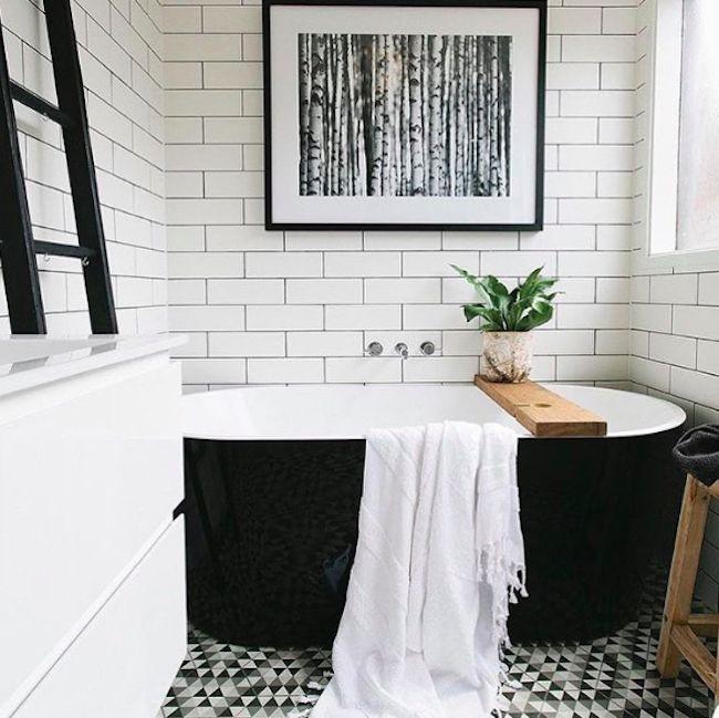 Banheiros Com Pastilhas FOTOS3