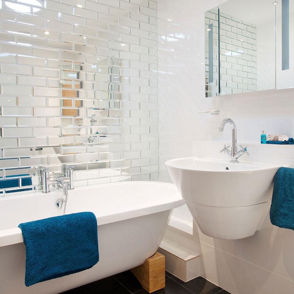 Banheiros Com Pastilhas FOTOS6