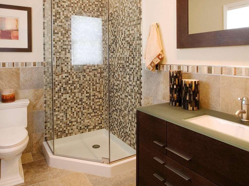 Banheiros Com Pastilhas FOTOS7