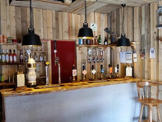 Bar De Pallet FOTOS11