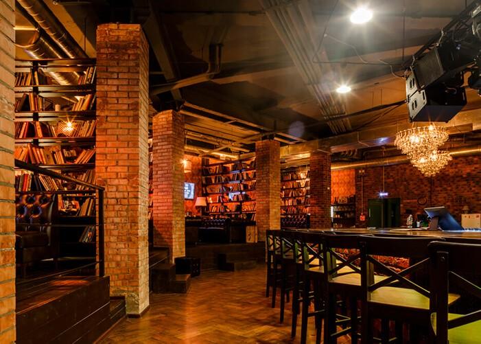 Bar De Pallet FOTOS13