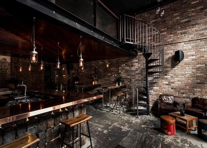 Bar De Pallet FOTOS15