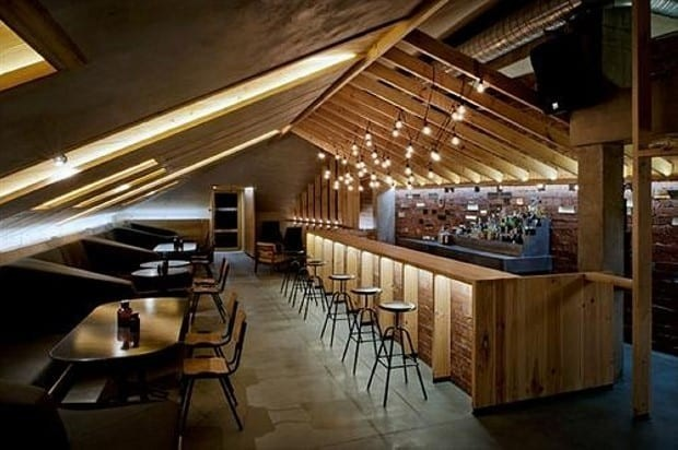 Bar De Pallet FOTOS6