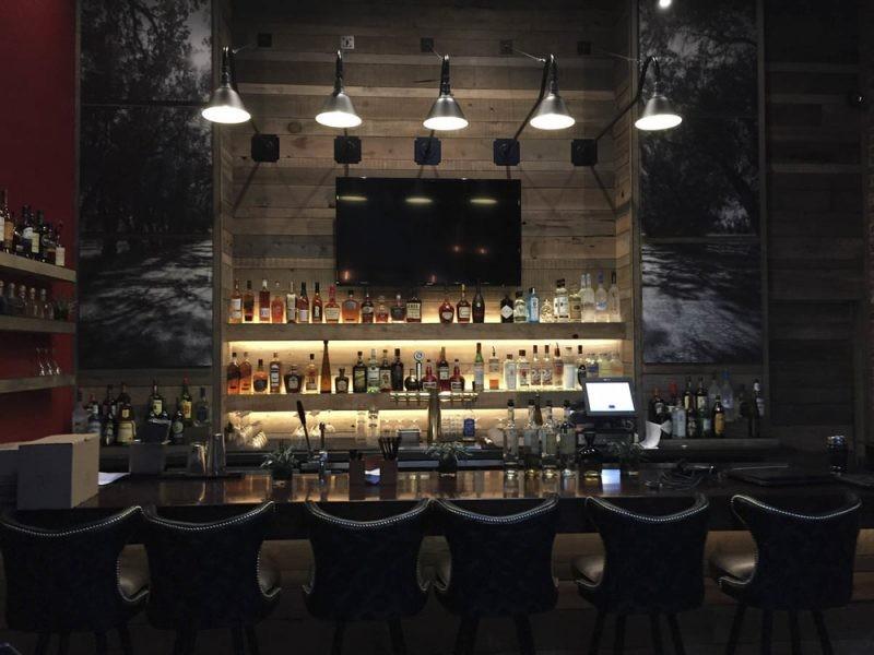 Bar De Pallet FOTOS7