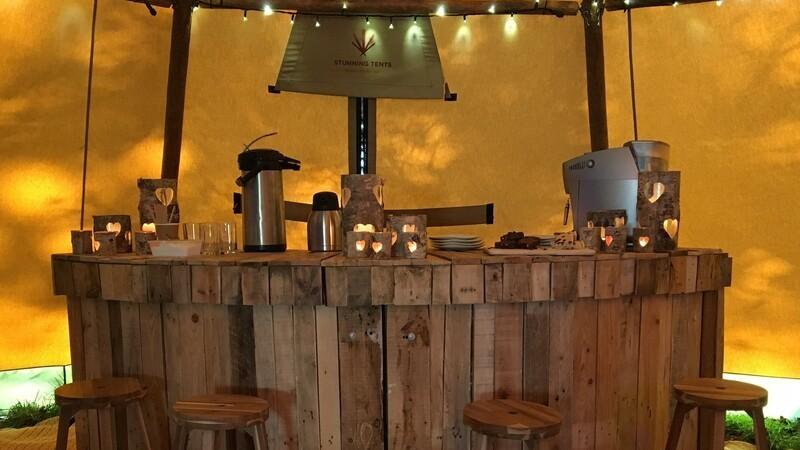 Bar Na Sala1
