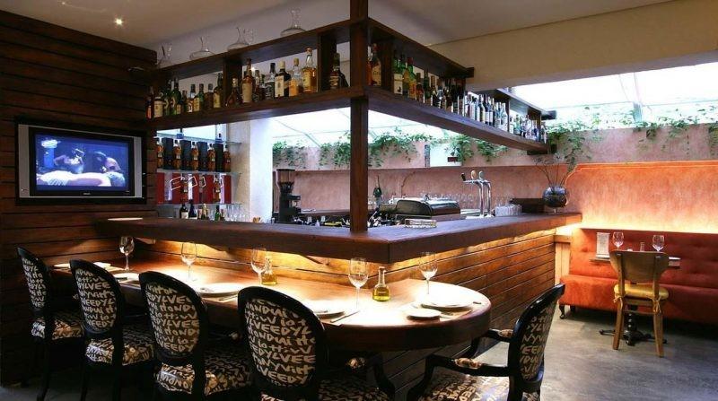Bar Na Sala2