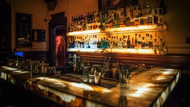 Bar Na Sala3