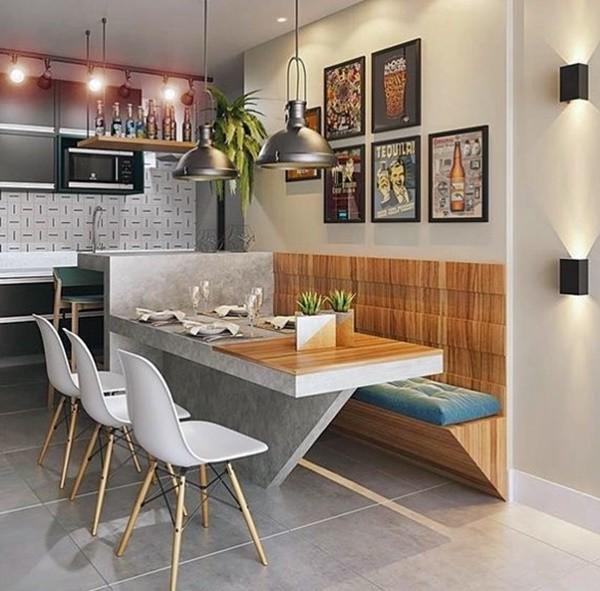 Canto Em Apartamentos1