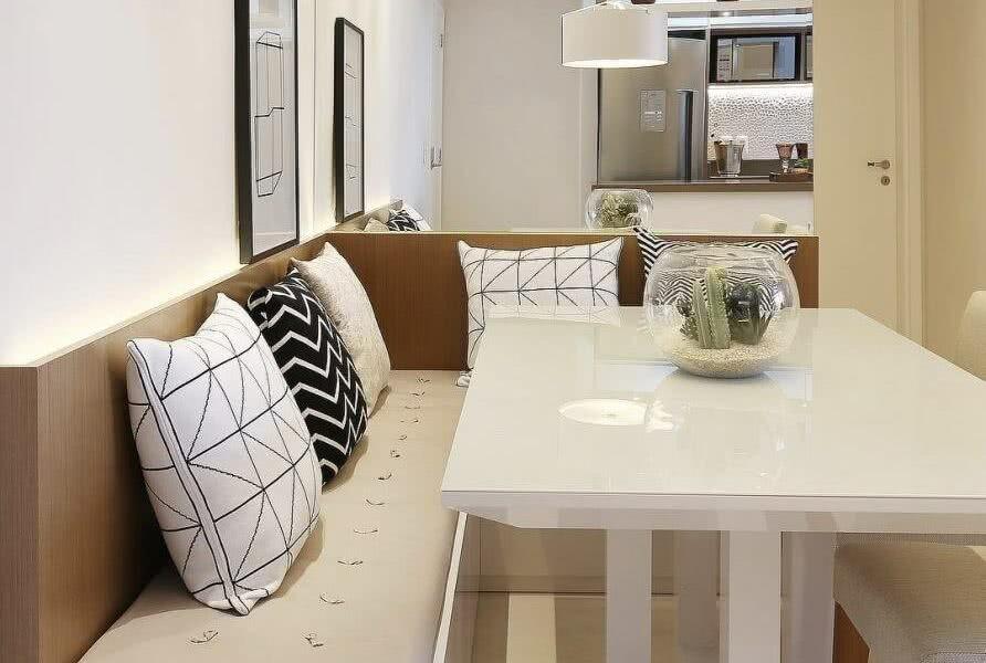 Canto Em Apartamentos5