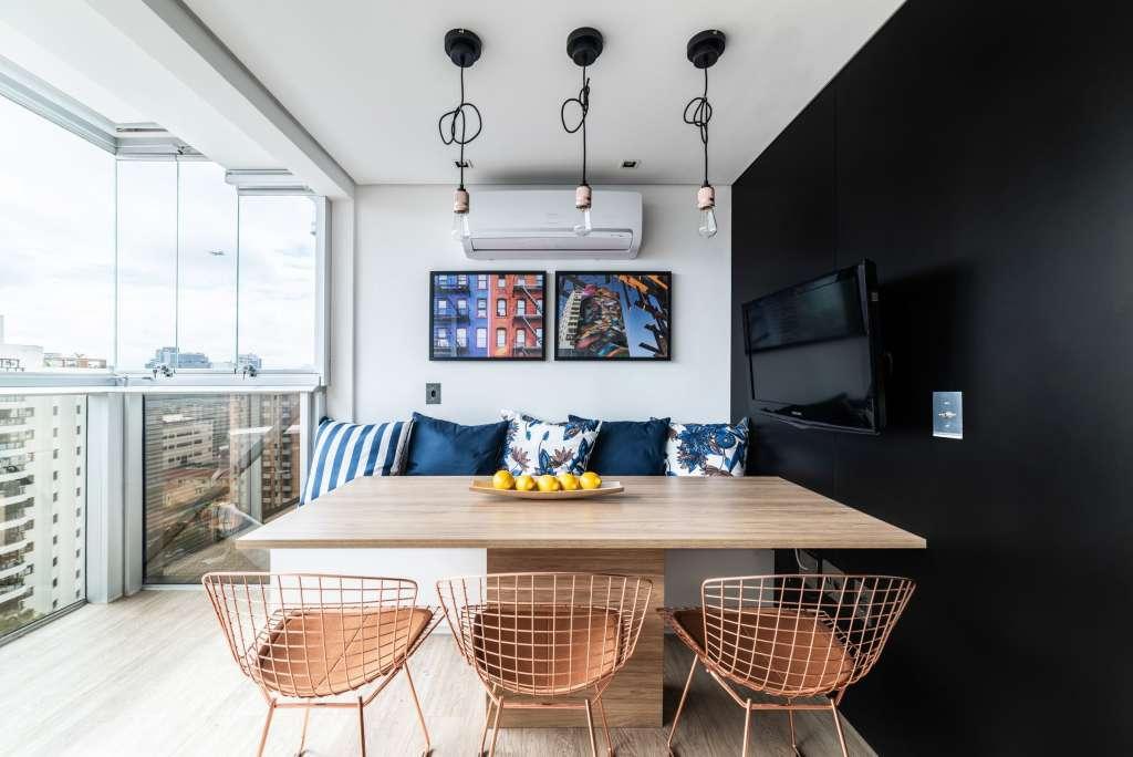 Canto Em Apartamentos6