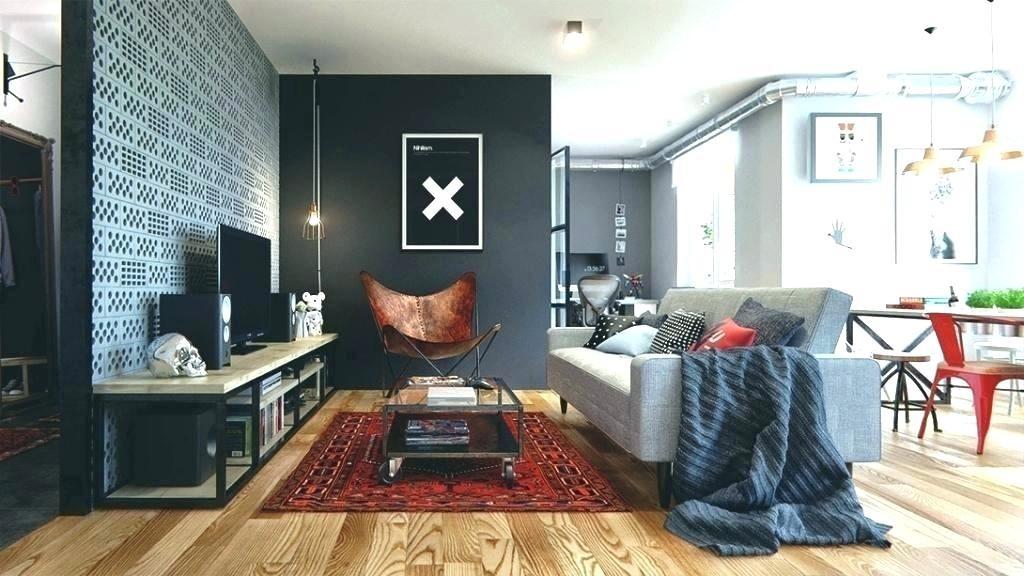 Casa Modernas Decoradas2