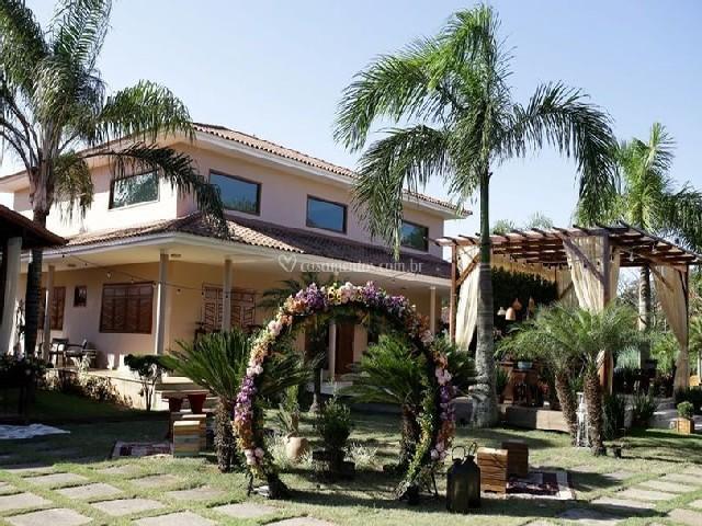 Casa De Jardim6