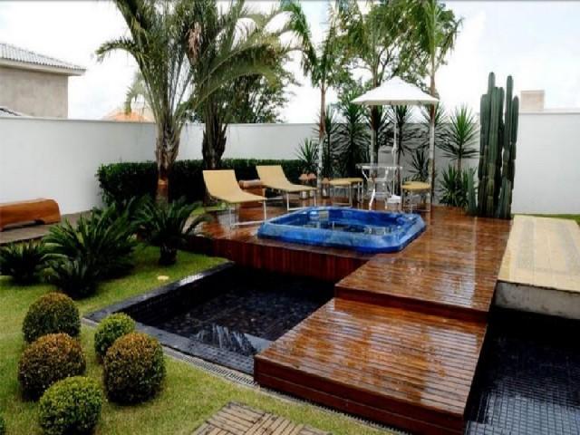 Casa De Jardim8