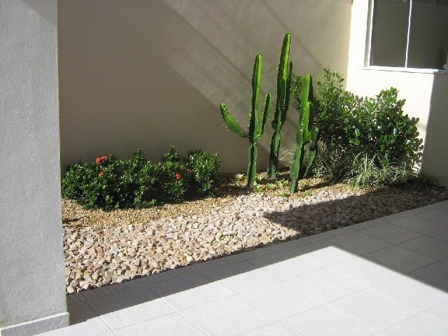 Casa De Jardim9