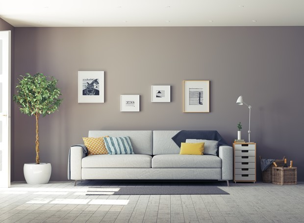Casas Simples Decoradas3