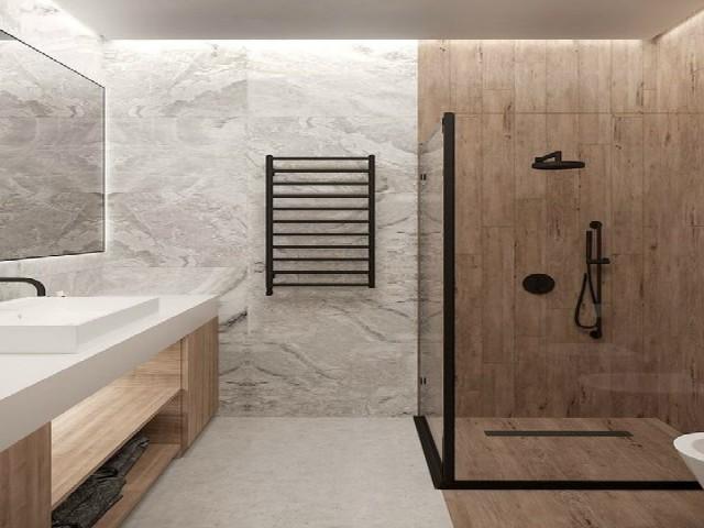 Decoração De Banheiro Simples E Lindos4
