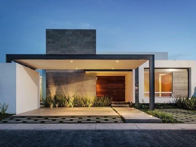 Design De Casas Modernas1