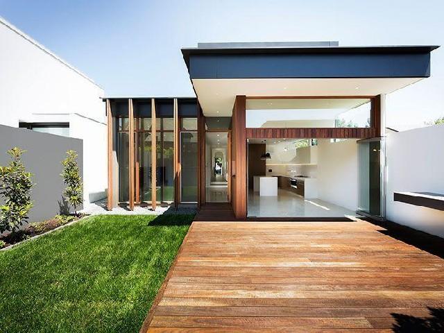 Design De Casas Modernas3