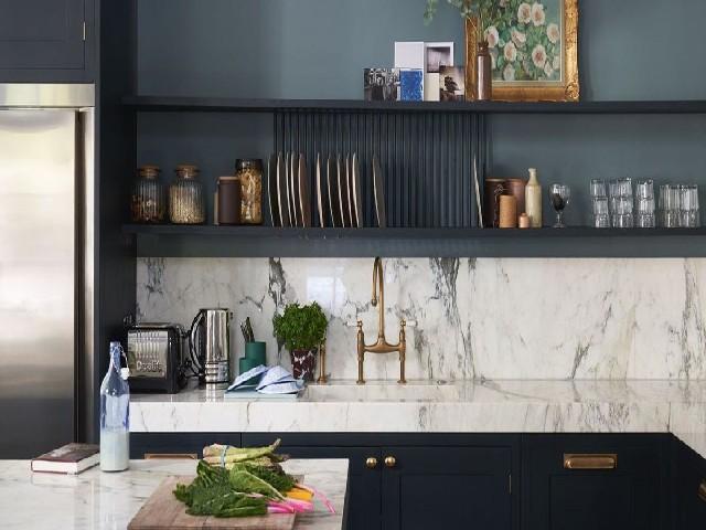 Fotos De Armário De Cozinha Planejado1