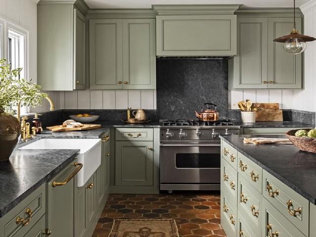 Fotos De Armário De Cozinha Planejado2