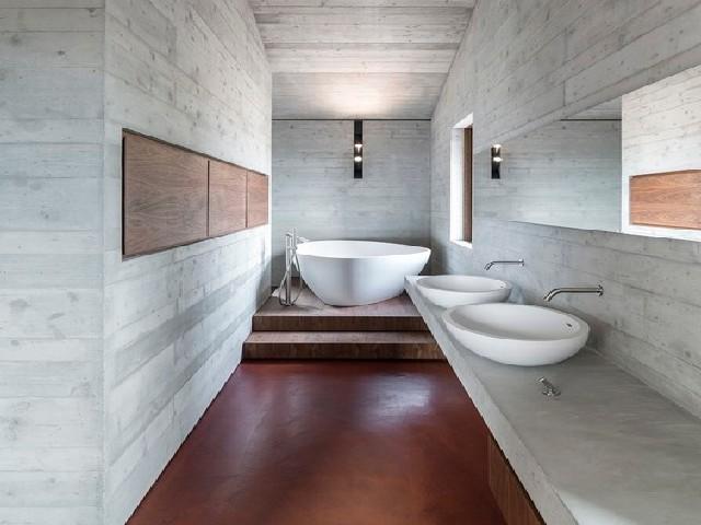 Fotos De Decorações De Banheiros10
