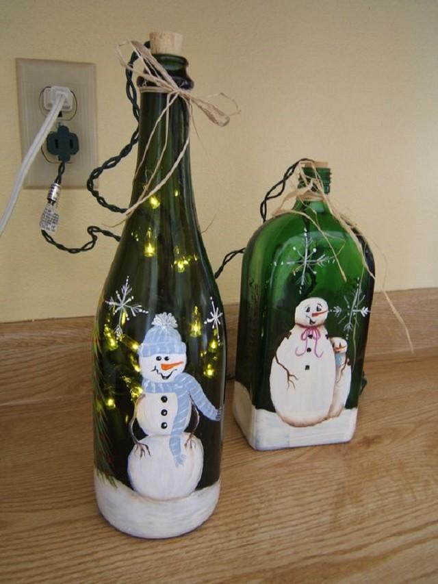 Itens Decorativos Que Ajudam Na Reciclagem1