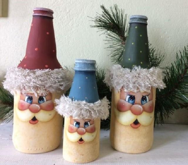 Itens Decorativos Que Ajudam Na Reciclagem2