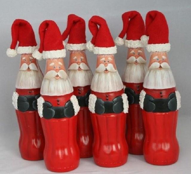 Itens Decorativos Que Ajudam Na Reciclagem3