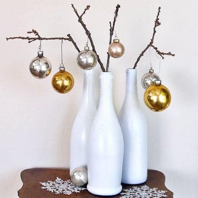 Itens Decorativos Que Ajudam Na Reciclagem4