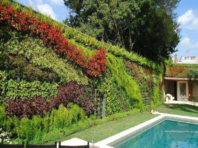 Jardim Vertical3