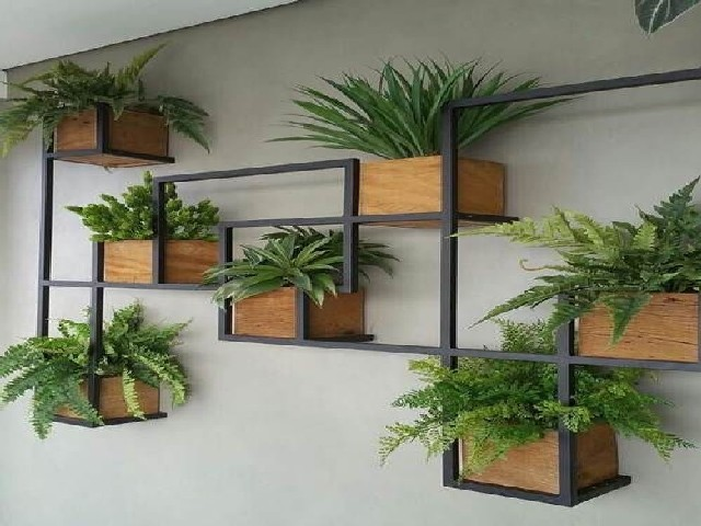 Jardins Suspensos1